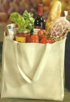 Grocery Tote_image